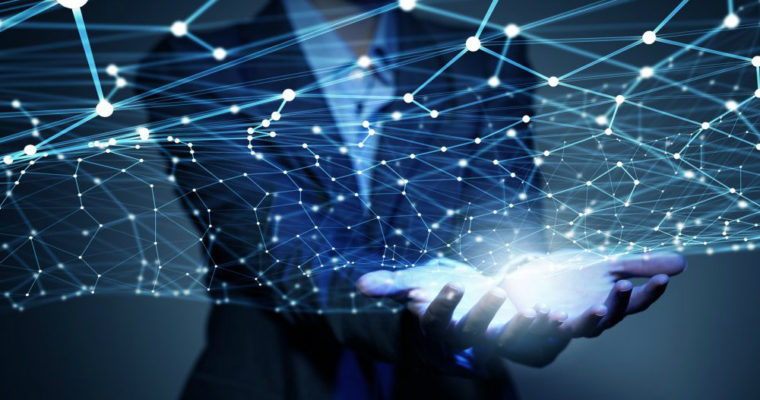 Web Hosting and Monitoring